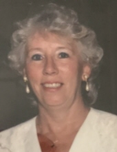 Patricia C. (Maguire) Howard