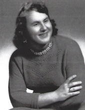 Photo of Della Jones
