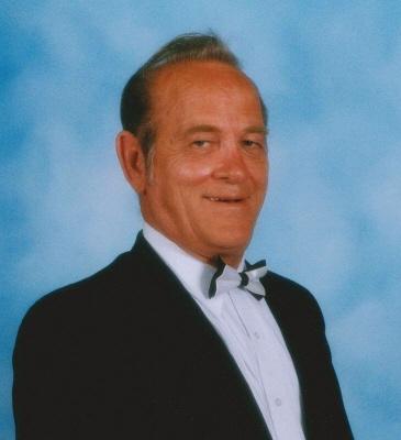 Gary Allen Plummer July 30, 1939 – March 1, 2020