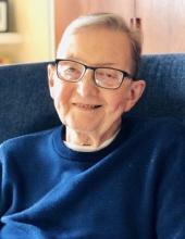 Photo of Stanley Praiss, DDS
