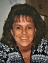 Laurie A. DiLuzio