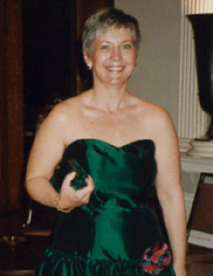 Photo of Sheila Wile