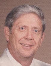 Donald C. Haugh