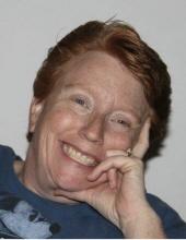 Tammy Lynn Aggus