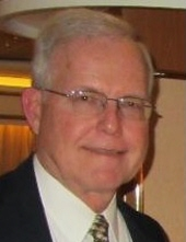 Thomas  R.  Hartley