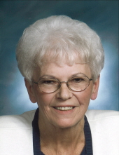 Barbara Dee Heminover