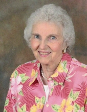 Phyllis Sue Steward Wright LeMay