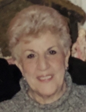 "Gloria M.    ""Dolly"" Keating"