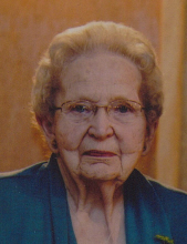 Betty J. Orwig