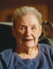 Delores N. Papke