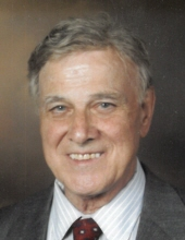 Anthony R. Malatesta, Sr.