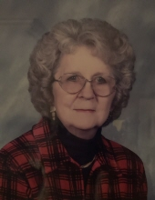 Carolyn Marie Johnson