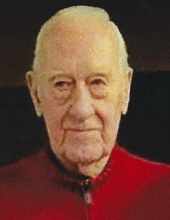 "William F. ""Bill"" George"