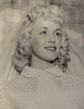 Marilyn C. (Barclay) Riley
