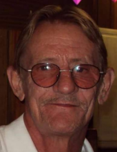 Jerry W. Shackleford