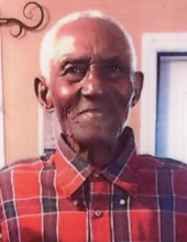 Johnnie Lee Willis, Jr.
