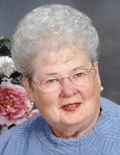 "Patricia K. ""Pat"" Brown"