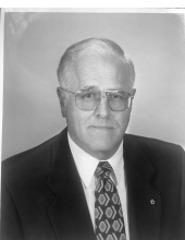 "William J. ""Bill"" Talbott"
