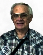"Thomas ""Tom"" Edward O'Connor, Sr."