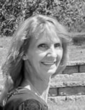 Debra Jan Burton