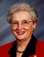 Dr. Beverly Crabtree