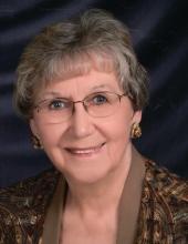 Photo of Phyllis Drije