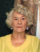 Vonda  P. Mooney-Ellrich