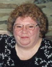 Maureen  A.  Cogswell