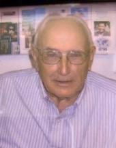 "Ernest ""Ernie"" Robb Obituary"
