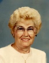 Phyllis J. Leicht Obituary