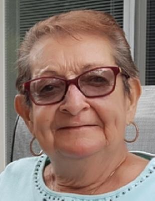 Marisa Sharon Battrick Obituary