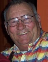 Billy Walter Puckett Obituary