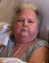 Carol Sue Dean Obituary