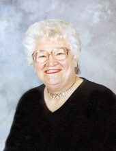 Nancy L. Manning
