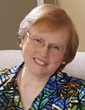 Ina Lynn Jordan Obituary