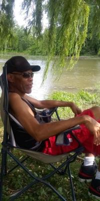 Larry Willis Obituary