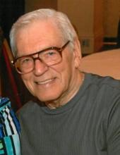 James G. Newbauer