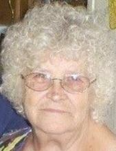 Pearl McCormick Obituary