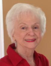 """Mary """"Molly"""" Monastero Obituary"""