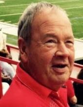 Lewie Edwin Shealy Obituary