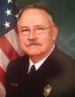 Michael Ray Dorety Obituary