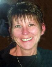 Sharon Lee Menard Obituary