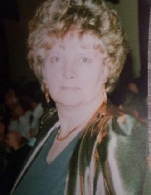 Dawn M. Ogden Obituary
