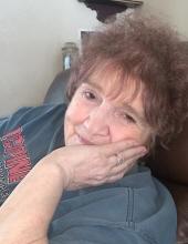 Arla Mae Fenner Obituary
