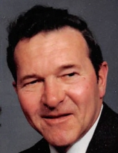 Paul F. Lumbye, Jr.