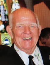Roy Bankhead Obituary