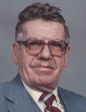 Photo of Lawrence Lucas