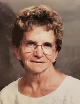 Norma Jean Steele