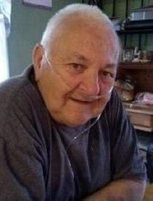 Robert E. Bump Obituary