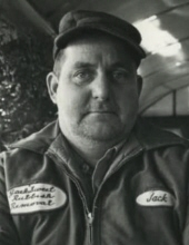 Jack J. Sweet